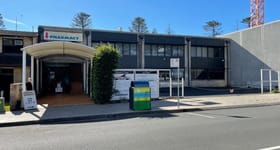 Offices commercial property for lease at Level 1/9 Church Street Terrigal NSW 2260