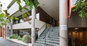 Offices commercial property for lease at 2/182-184 Victoria Parade East Melbourne VIC 3002