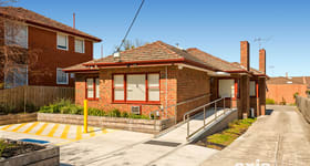 Medical / Consulting commercial property for lease at 992 Glen Huntly Rd Caulfield South VIC 3162