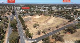 Shop & Retail commercial property for lease at Cnr Main North & Curtis Road Munno Para SA 5115