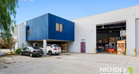 Offices commercial property for lease at 5 Heland Place Braeside VIC 3195