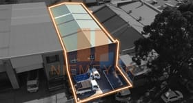Showrooms / Bulky Goods commercial property for lease at Warehouse and Office/7 Pilcher Street Strathfield South NSW 2136