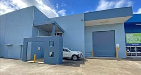 Showrooms / Bulky Goods commercial property for lease at 90 Pritchard Road Virginia QLD 4014