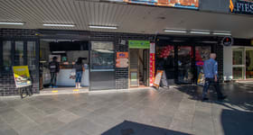 Offices commercial property for lease at Commercial 1/12-20 Main Street Blacktown NSW 2148