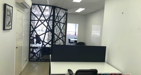 Showrooms / Bulky Goods commercial property for lease at 14D/421 Brunswick Street Fortitude Valley QLD 4006