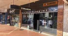 Shop & Retail commercial property for lease at Prime Retail Shop/234 Summer Street Orange NSW 2800