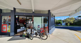Offices commercial property for lease at 6/11 North Road Brighton QLD 4017