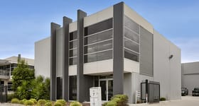 Showrooms / Bulky Goods commercial property for lease at 1/7-9 Butler Way Tullamarine VIC 3043