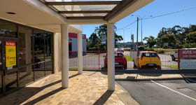 Offices commercial property for lease at Unit 1/78 Blair Street Bunbury WA 6230