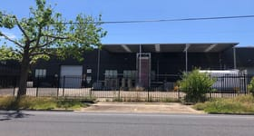 Factory, Warehouse & Industrial commercial property for lease at 56 Dougharty Road Heidelberg West VIC 3081