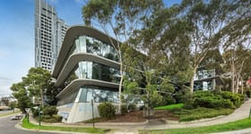 Offices commercial property for lease at 810 Whitehorse Road Box Hill VIC 3128