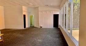 Offices commercial property for lease at 75 Anderson Smeaton Grange NSW 2567