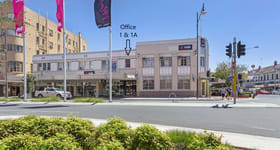 Offices commercial property for lease at Level 1, 1 & 1A/571 Dean Street Albury NSW 2640