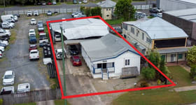 Development / Land commercial property for lease at 199 Newell Street Cairns QLD 4870