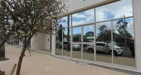 Offices commercial property for lease at 2/17 Warby Street Campbelltown NSW 2560