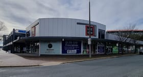 Shop & Retail commercial property for lease at Shop 2/Lakeview Square 21 Benjamin Way Belconnen ACT 2617