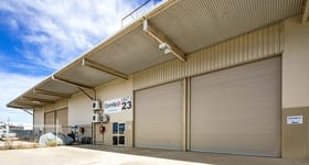 Factory, Warehouse & Industrial commercial property for sale at 2/23 Kenworth Place Brendale QLD 4500