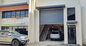 Factory, Warehouse & Industrial commercial property for lease at 8/15 John Duncan Court Varsity Lakes QLD 4227