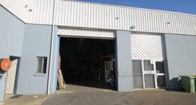 Factory, Warehouse & Industrial commercial property for lease at 1/13 Veronica Street Capalaba QLD 4157