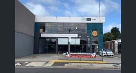 Shop & Retail commercial property for lease at Ground Floor/48 Station Road Cheltenham VIC 3192