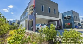 Factory, Warehouse & Industrial commercial property for lease at 7/120 Bluestone Circuit Darra QLD 4076