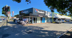 Offices commercial property for lease at 2,3,4,5/130-134 Princes  Highway Dapto NSW 2530