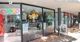 Shop & Retail commercial property for lease at Shop 1/2 Ocean Street Maroochydore QLD 4558