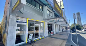 Medical / Consulting commercial property for lease at Shop 4/55 Nerang Street Southport QLD 4215
