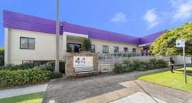 Medical / Consulting commercial property for lease at 1/44-46 Hopetoun Street Woonona NSW 2517