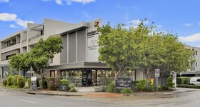Shop & Retail commercial property for lease at North Narrabeen NSW 2101