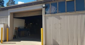 Factory, Warehouse & Industrial commercial property for lease at 2/9 Sefton Road Thornleigh NSW 2120