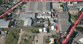 Factory, Warehouse & Industrial commercial property for lease at 149 Orchard Road Chester Hill NSW 2162