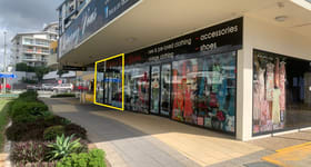 Shop & Retail commercial property for lease at 3/23-25 Brisbane Road Mooloolaba QLD 4557