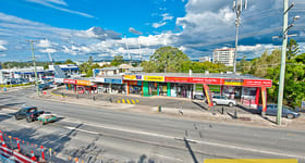 Shop & Retail commercial property for lease at 4/366 Moggill Road Indooroopilly QLD 4068