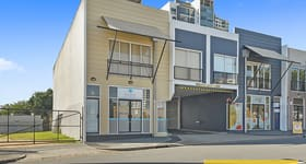 Offices commercial property for lease at 1/7 O'Connell Terrace Bowen Hills QLD 4006