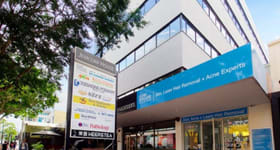 Offices commercial property for lease at Level 5 Suite 01/49 Sherwood Road Toowong QLD 4066