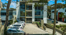 Offices commercial property for lease at 10/6 Tilley Lane Frenchs Forest NSW 2086