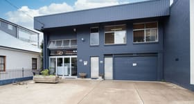 Showrooms / Bulky Goods commercial property for lease at 40 Wharf Street Kangaroo Point QLD 4169