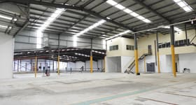 Factory, Warehouse & Industrial commercial property for lease at 1/5 Elma Road Cheltenham VIC 3192