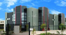 Factory, Warehouse & Industrial commercial property for sale at 2/32 East Derrimut Crescent Derrimut VIC 3026