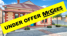 Offices commercial property for lease at 415 Magill Road St Morris SA 5068