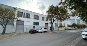Factory, Warehouse & Industrial commercial property for lease at 11-17 Whitehall Street Footscray VIC 3011