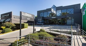 Offices commercial property leased at Suite 6/407 Canterbury Road Surrey Hills VIC 3127