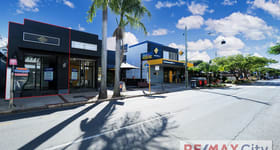 Medical / Consulting commercial property for lease at 1A/20 Racecourse Road Hamilton QLD 4007