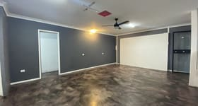 Shop & Retail commercial property for lease at 2/14 Griffith Street Coolangatta QLD 4225