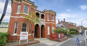 Offices commercial property for lease at 1st Floor 28 Brisbane Launceston TAS 7250
