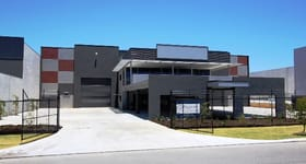 Factory, Warehouse & Industrial commercial property for lease at 49 Competition Way Wangara WA 6065