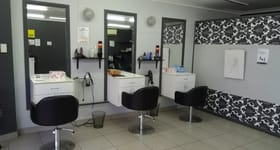 Other commercial property for lease at 4/142 Woodville Road Merrylands NSW 2160
