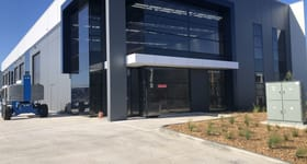 Factory, Warehouse & Industrial commercial property for lease at Unit 1/3 Sugar Gum Court Braeside VIC 3195
