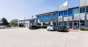 Factory, Warehouse & Industrial commercial property for lease at 2/56 Eagleview Place Eagle Farm QLD 4009